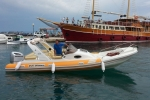 aquamax-b27-offshore-slika-69872191