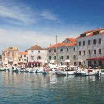 stari-grad-hvar-picturesque-view-of-stari-grad-on-hvar-island-croatia-808-