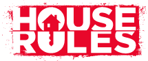 House_Rules_Title_Card